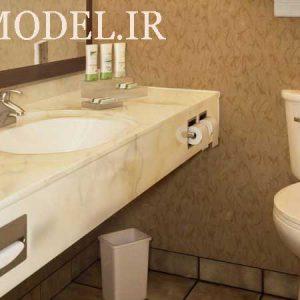 آموزش طراحی حمام در 3ds Max و V-Ray از Digital-Tutors