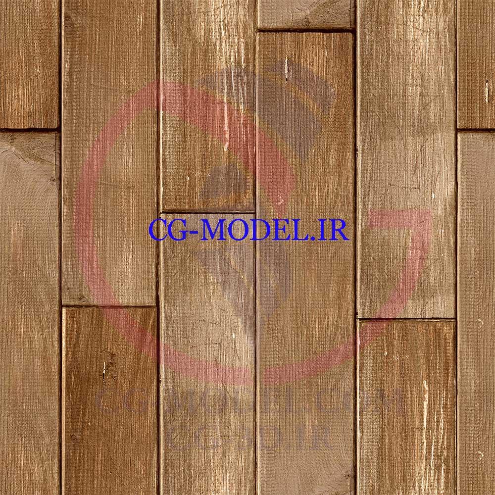 تکسچر کفپوش چوبی باکیفیت