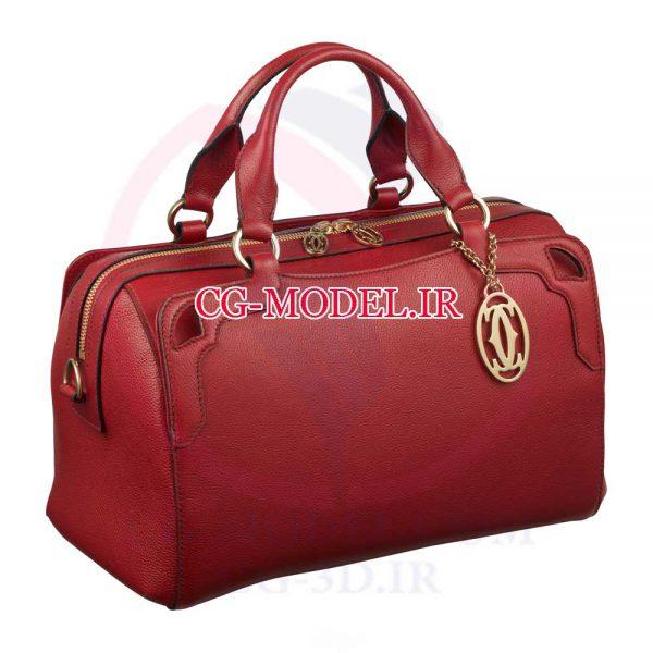png کیف زنانه