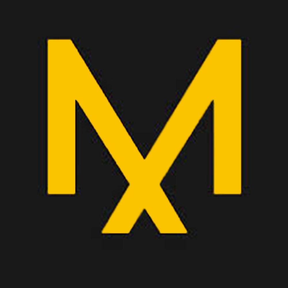 نرم افزار Marvelous Designer 9 Enterprise 5.1.311.44087 مارولوس طراحی لباس