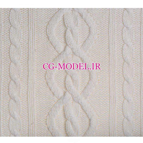 دانلود تکسچر پارچه پشمی(1)