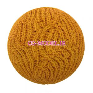 تکسچر پارچه پشمی (3)