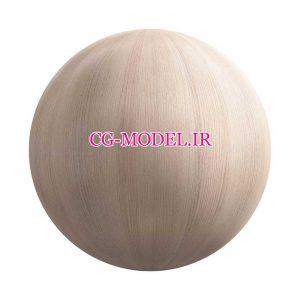 تکسچر چوب (5)