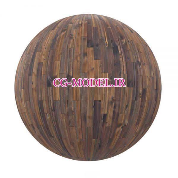 تکسچر چوب (9)