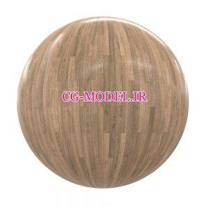 تکسچر چوب (8)